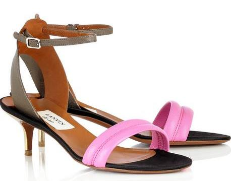 lanvin-kitten-heel-sandals