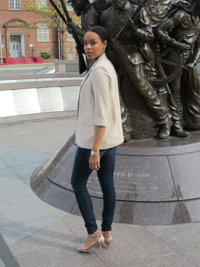 African American Civil War Memorial3