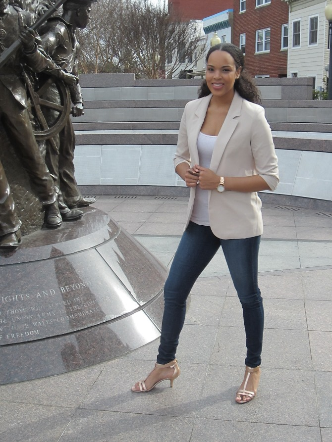 African American Civil War Memorial4