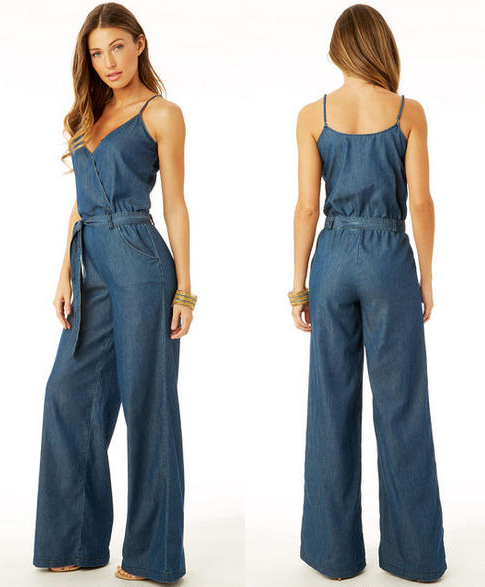 805d84587cc Tall Jumpsuits for Women 5 9