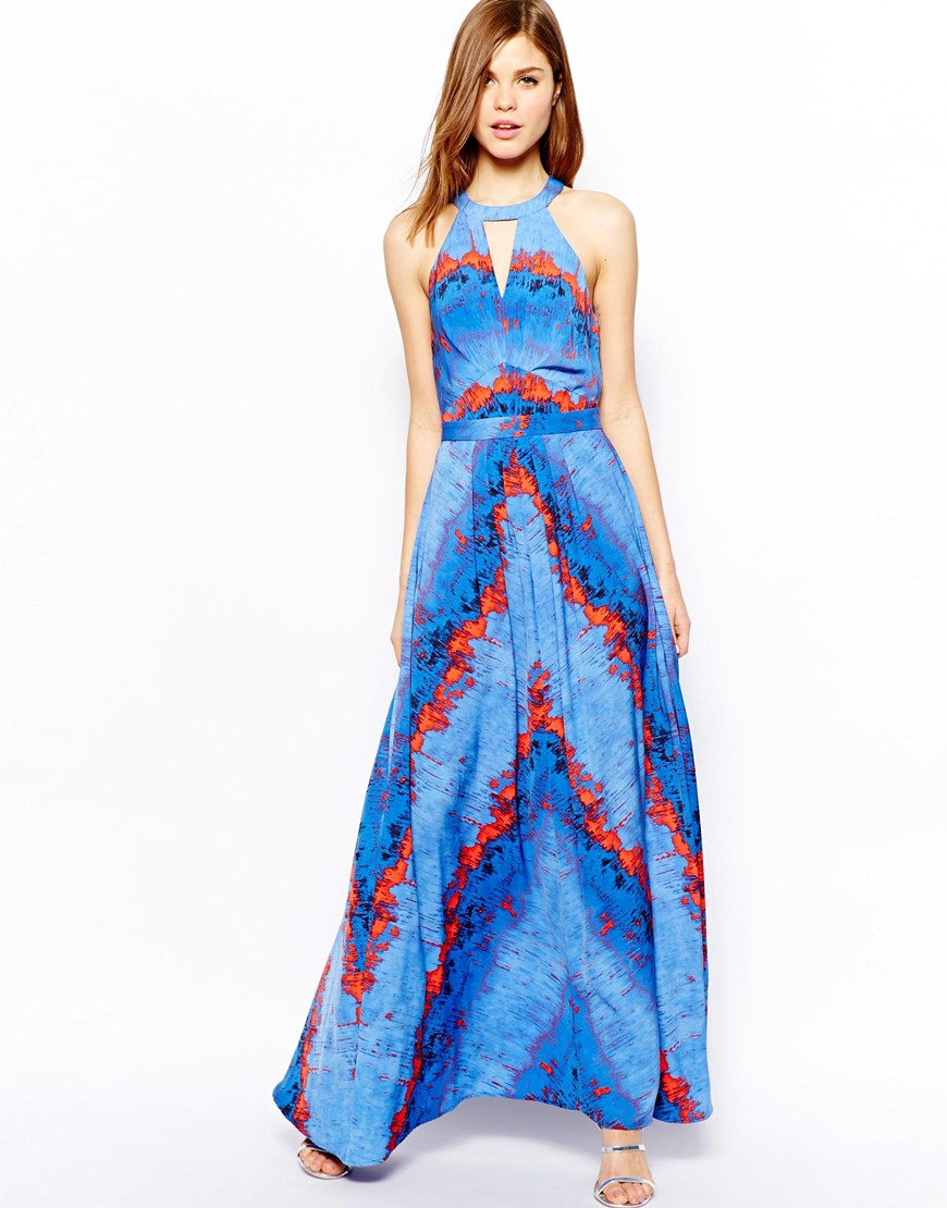 0fd258412ad0 I have created a handy Maxi Dress Length Calculator to help us ladies  figure out how to find the perfect length maxi dress. No more flood water  dresses or ...
