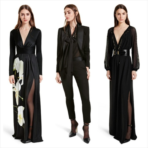 Altuzarra x Target Collection - The Tall Muse