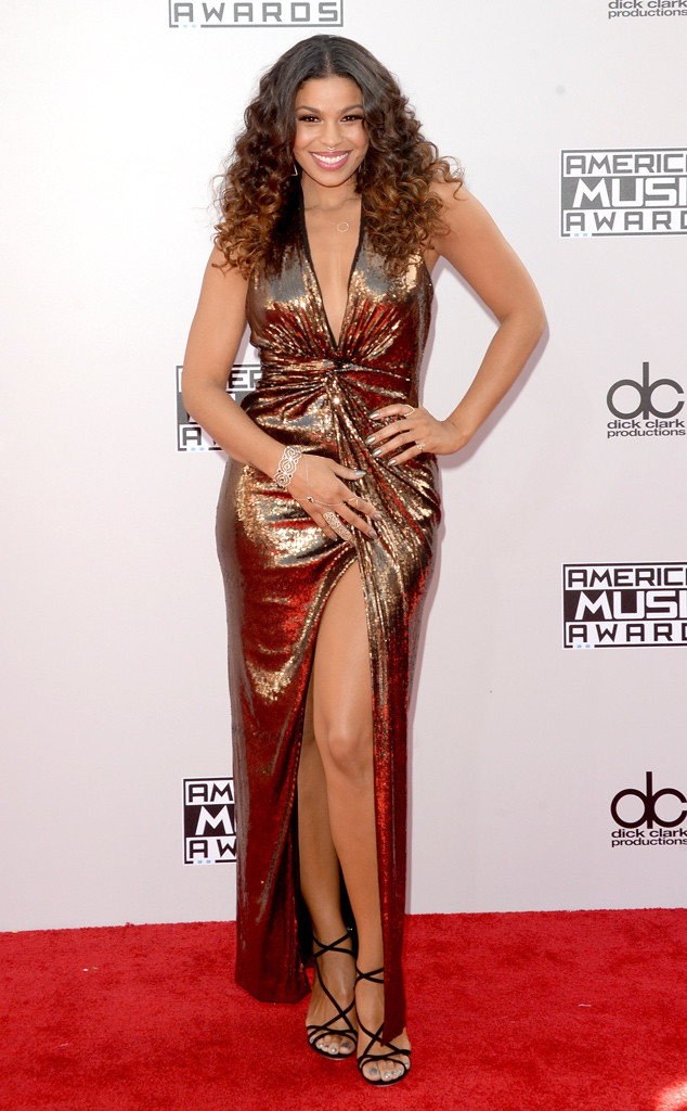 jordin-sparks-american-music-awards-2014