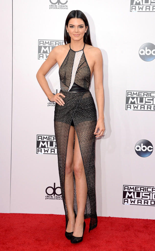 kendall-jenner-american-music-awards-2014 (1)