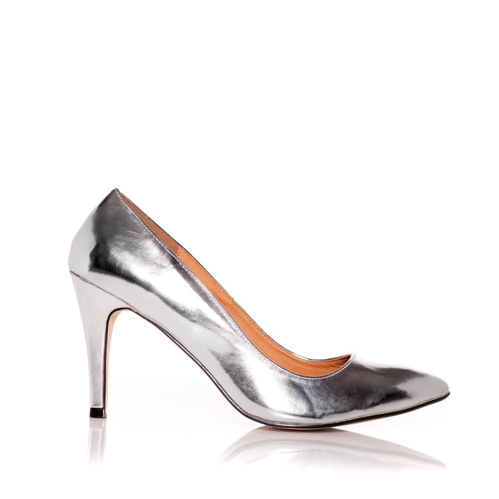 SmashShoes_Amber