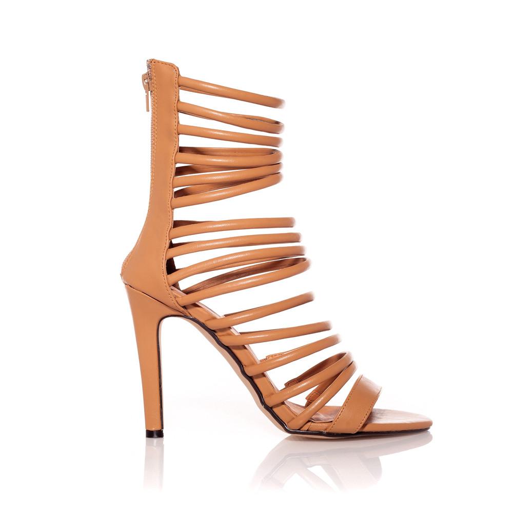 SmashShoes_Mercedes