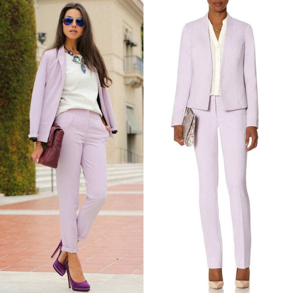 tall-suit-women-lilac