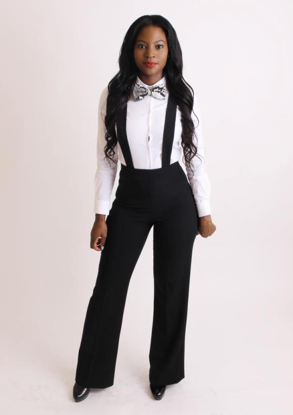Beyond-B-Tall-Clothing-For-Women-Tall-Fashion