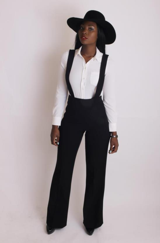 tall women's clothing line - beyond b btall