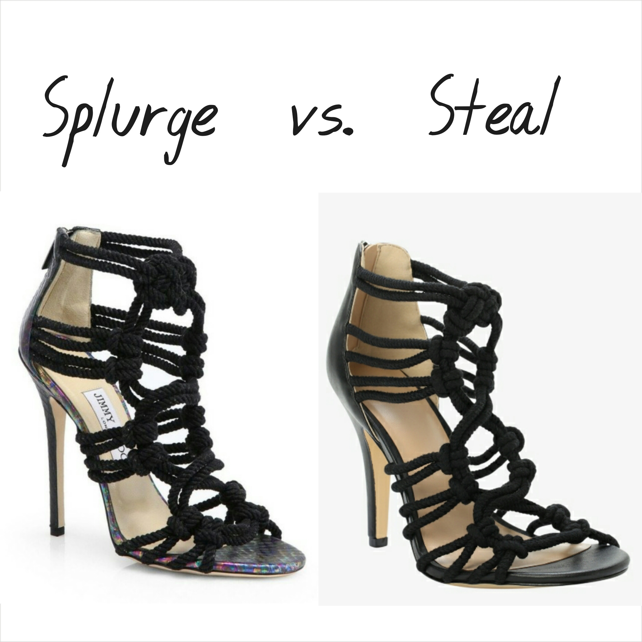 Splurge-vs-Steal-Large-Size-Heels