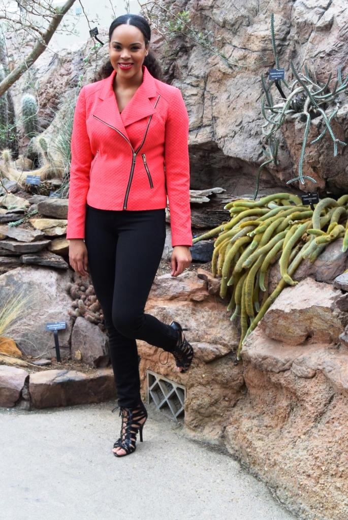 The-Tall-Muse-Tall-Blogger-Long-Tall-Sally-Tall-Textured-Biker-Jacket-Tall-Women-Clothing-Tall-Jacket-8