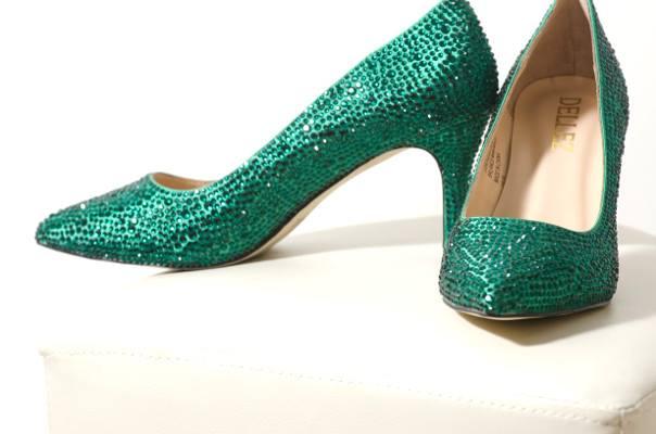 Dellez-Fashion-for-Tall-Women-Large-Size-Heels-Size-13-Heels