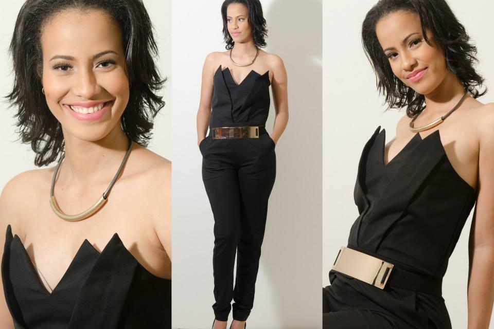 Dellez Fashion For Tall Women