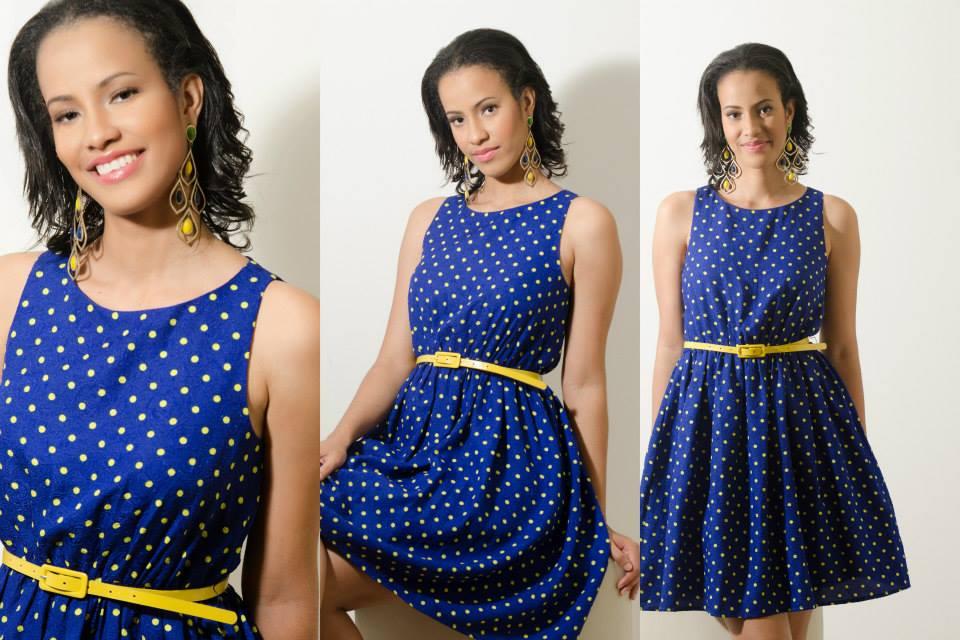 Dellez-Fashion-for-Tall-Women-Tall-Dresses (1)