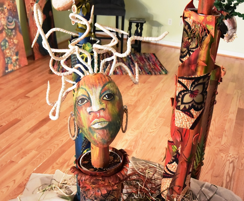 Patricia-Stewart-Studio-of-the-Wet-Paint-Brush-Chicago-Artist-Wear-Art-Meets-Fashion