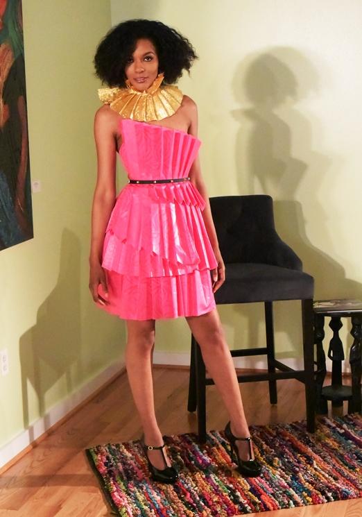 Simply-Cecily-Designer-Wear-Art-Meets-Fashion-DC-Fashion-Designer