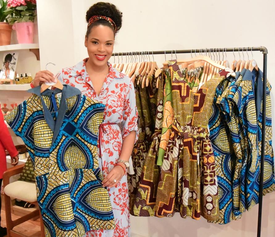 Simply-Cecily-Designer-Wear-Art-Meets-Fashion-DMV-Fashion-Designer