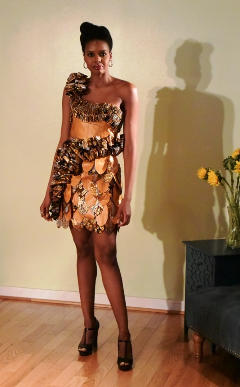 Simply-Cecily-Designer-Wear-Art-Meets-Fashion-Dress