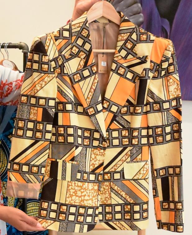 Simply-Cecily-Designer-Wear-Art-Meets-Fashion-Nubian-Hueman