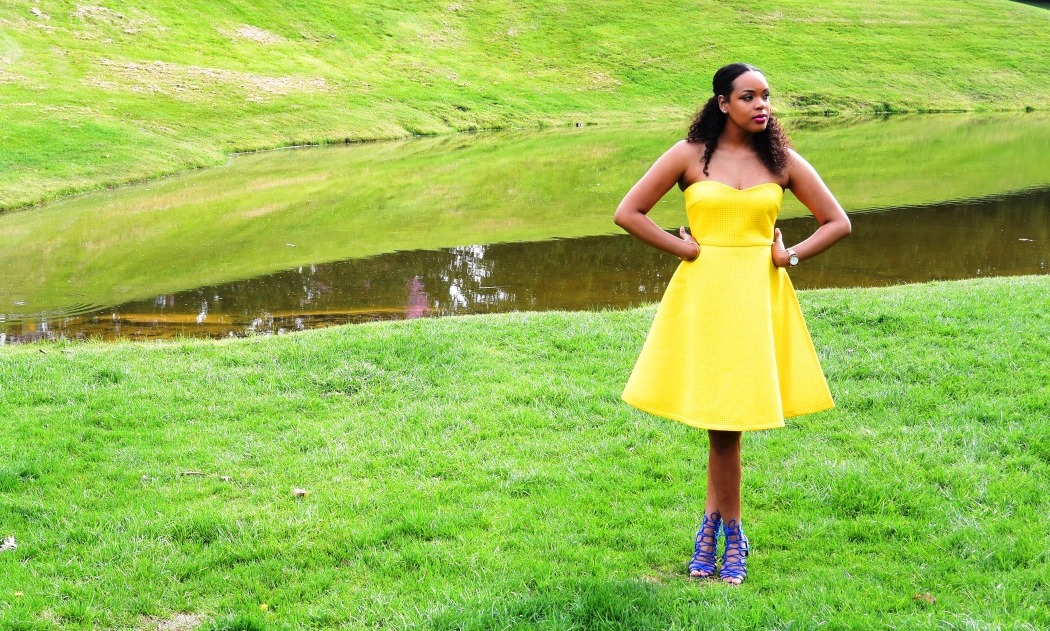 The-Tall-Muse-Tall-Fashion-Blogger-Dellez-Fashion-For-Tall-Women-Tall-Blogger-Yellow-Sundress