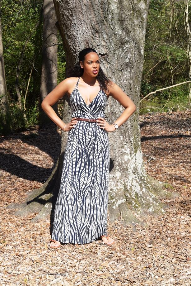 The-Tall-Muse-Tart-Yasna-Maxi-Dress-Tall-Maxi-Dress-Tall-Blogger-Tall-Fashion-Blogger-Tall-Dress