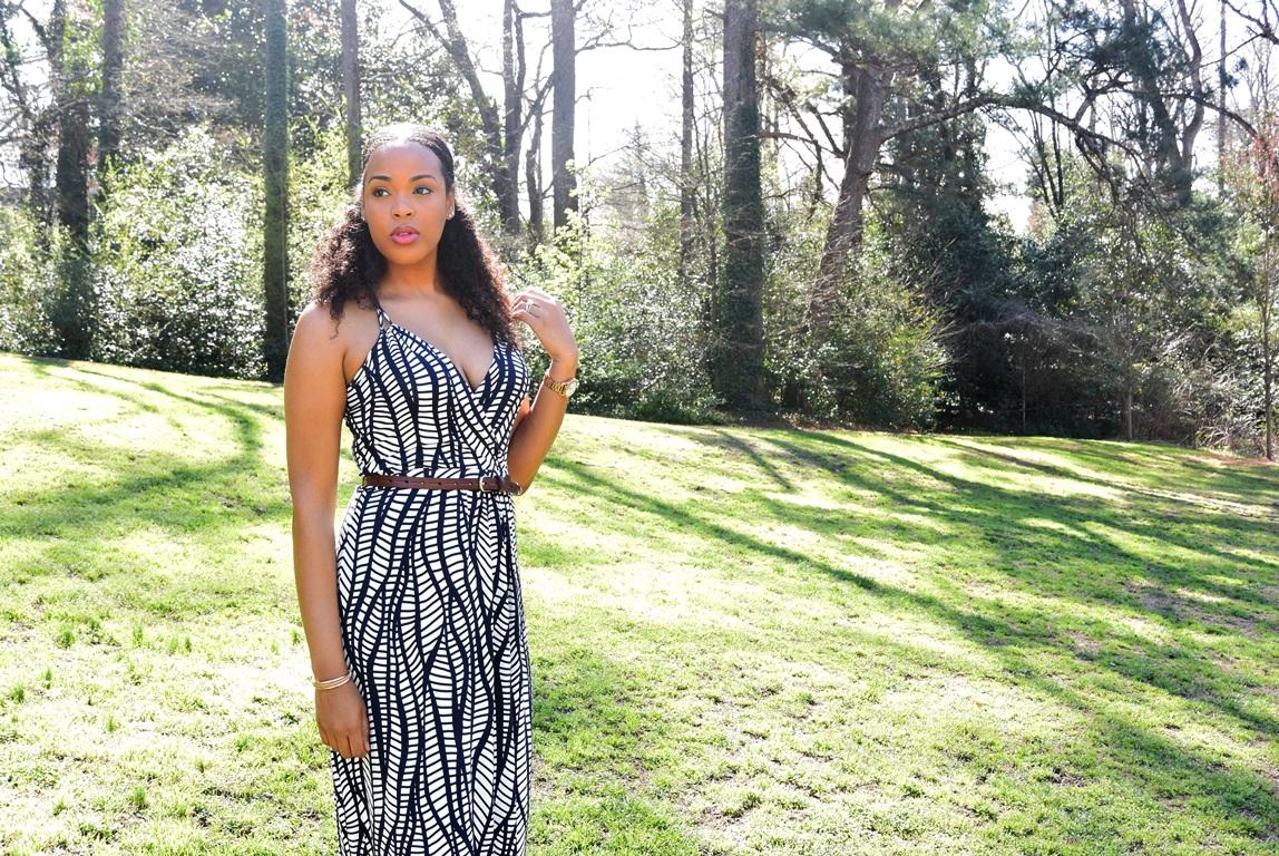 The-Tall-Muse-Tart-Yasna-Maxi-Dress-Tall-Maxi-Dress-Tall-Blogger-Tall-Fashion-Blogger-Tart-Maxi-Dress