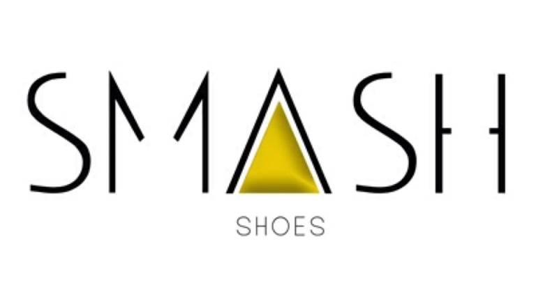 smash shoes