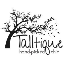 talltique