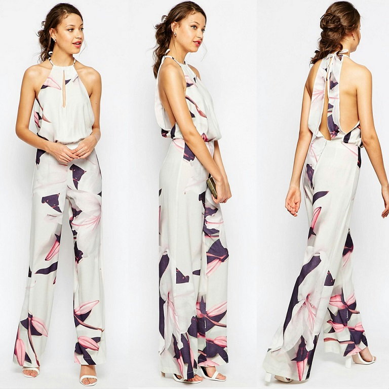 tall-jumpsuit-women