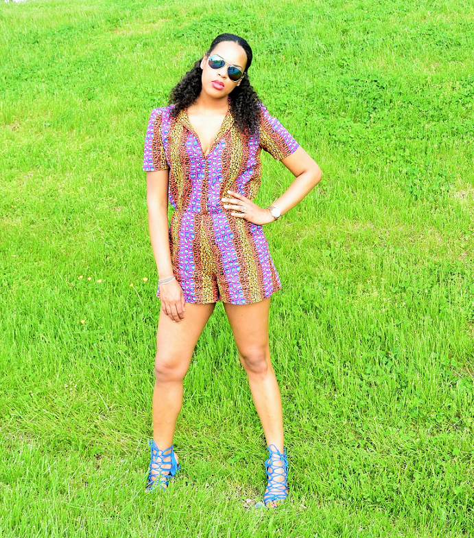 Ankara-Romper-Demestiks-The-Tall-Muse
