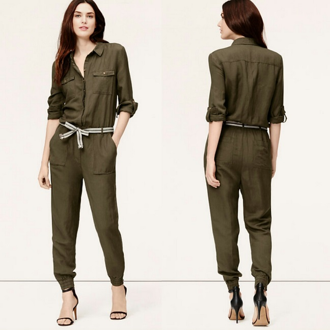 Elegant High Street Favourites Such As Topshop And Dorothy Perkins Have A Specialised Section For Tall Women The Average Height Of A British  Including Smart Workwear Trousers, To Goingout Jumpsuits And A Casual Bomber Jacket 1 Next Bomber