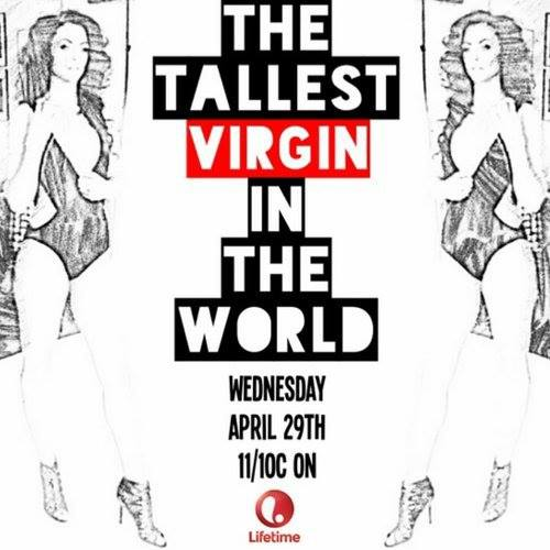 the-tallest-virgin-in-the-world
