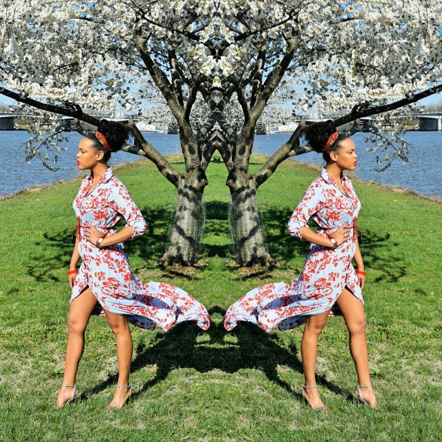 Floral Maxi Dresses today on www.thetallmuse.com #floral #tallmaxidress #summer #instafashion #tallblogger #tallwoman #longlegs #teamtall #tallgirlsrock #tallchick #tallchicksrule #styleblogger #fblogger #style #ootdmagazine #instagood #tallfashion #tallchicksrock #lookbook #stylediaries #lookoftheday #tall #tallgirlsolutions #tallgirlproblems #fashion #fashiondiaries #bgki #browngirlbloggers #floral  #tallfashions