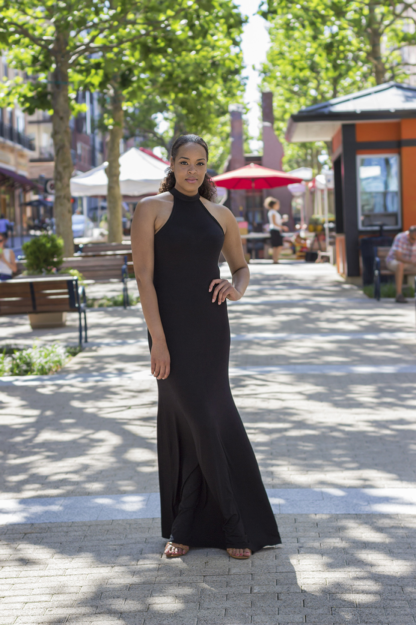 The-Height-Clothing-For-Tall-Women-The-Tall-Muse-Tall-Blogger-Extra-Long-Dress