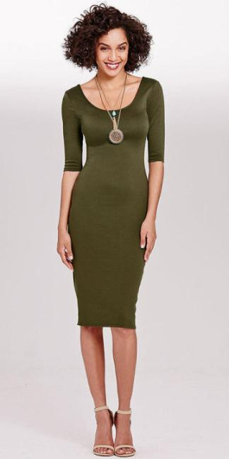 alloy-alejandra-midi-body-con-dress-original-olive