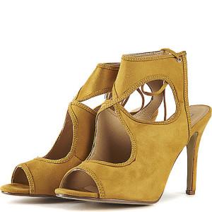 size-11-heels