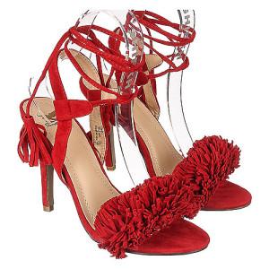 Size 12 Heels