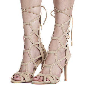 size-12-lace-up-heels