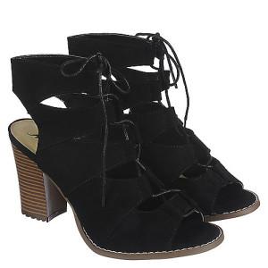 women-size-12-sandals