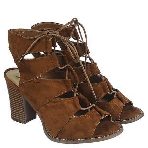 size-12-sandals