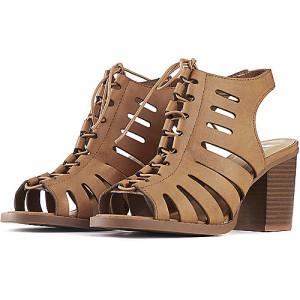 size-12-heels