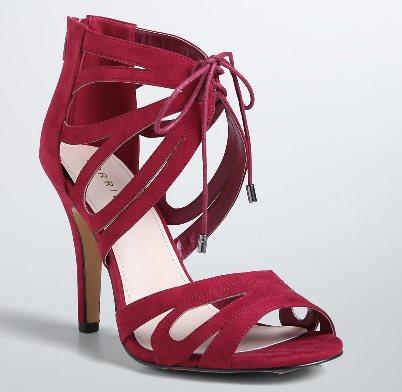 size-13-heels-size-14-heels